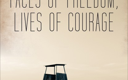 Faces of Freedom, Lives of Courage – videos
