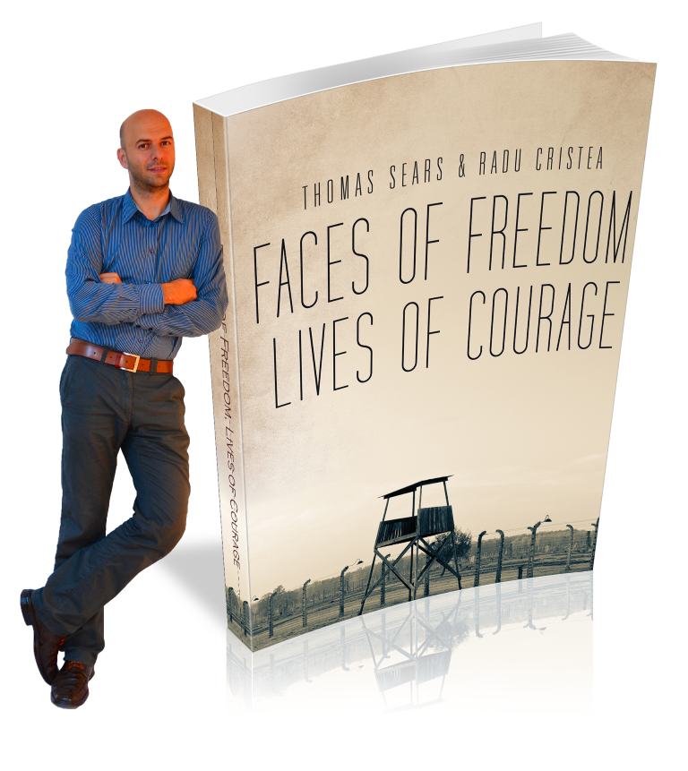 faces_of_freedom_lives_of_courage_by_tom_sears_and_radu_cristea (Medium)