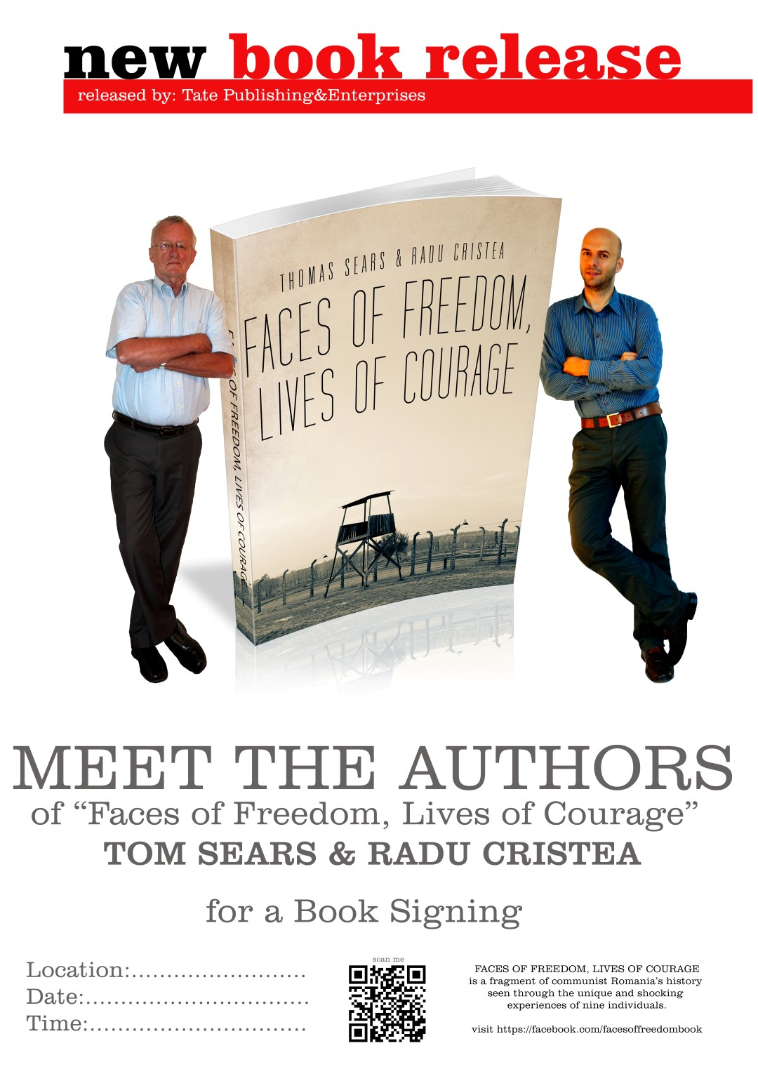Faces_of_Freedom_Lives_of_Courage_by_Tom_Sears_and_Radu_Cristea